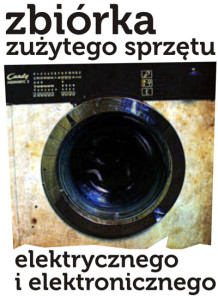 zbiorka_sprzetu_1
