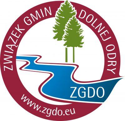 Logo Związku Glin Dolnej Odry